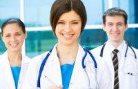 В Кабмине отменили обязательную отработку у студентов-медиков