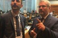 Украине нужна новая экономическая политика в условиях торговой либерализации с ЕС. Иначе на полках будет только польская колбаса