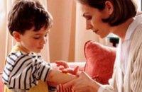 Павлоград - лидер по травматизму детей в Днепропетровской области