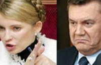Кость Бондаренко: «Сейчас выделились 4 группы кандидатов в Президенты»