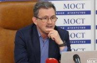 Компенсация за задержку зарплат и пенсий: сколько смогут украинцы получить на руки
