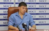 Культура во всём: Сергей Бурбело поделился мнением о программе «Крок до безпеки»