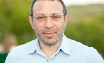 Границы с Приднестровьем и Россией являются зонами риска, - Геннадий Корбан