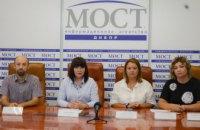 Монополизация состава ТИК и проблемные моменты их работы