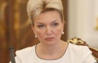 Перинатальные центры Днепропетровской области имеют право быть Национальными медучреждениями, - Раиса Богатырева