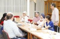 Проєкт реконструкції Севастопольського парку у Дніпрі: що планують реалізувати