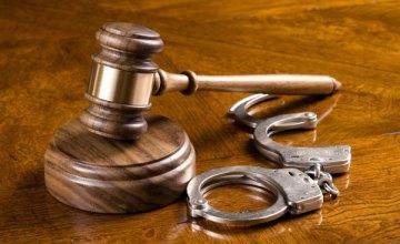 На Днепропетровщине 36-летний мужчина обворовал 3 дачных участка