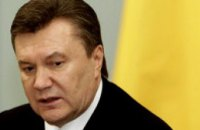Президент Украины положительно отметил развитие партнерства государства и бизнеса на Днепропетровщине