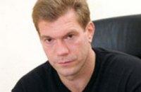Даже в Западной Украине русский язык имеет право носить статус регионального, - Олег Царев