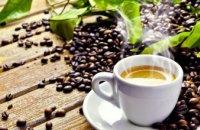 Ученые выяснили, какой вред может причинить кофе
