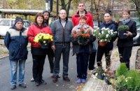 Днепрян приглашают присоединиться к социальным инициативам Геннадия Гуфмана