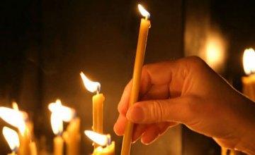 Сегодня в православной церкви отмечается Предпразднство Успения Пресвятой Богородицы