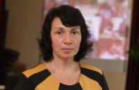 Детский Центр «Хорошо дома» получает всю необходимую поддержку от Днепропетровского областного совета, - директор Елена Гуржий