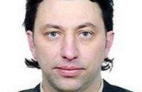 Бондарь назначил начальником управления по вопросам подготовки к Евро-2012 Шебанова