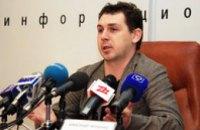 Александр Черненко: «5-7% избирателей не смогут проголосовать 16 марта»