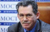 Сегодня для Украины важно наладить собственный выпуск боеприпасов для стратегического вооружения, - эксперт