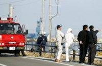 В Японии произошло мощное землетрясение, объявлена угроза цунами