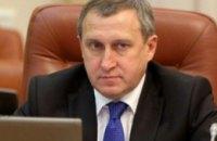Сегодня Министры иностранных дел Украины и России встретятся в Вене