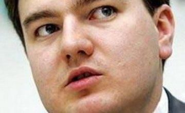 Виктор Бондарь назначил начальником Управления спорта в Днепропетровской области Николая Романенко