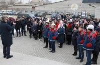 Нынешняя власть в Украине неэффективная и не понимает, как руководить, нужна «перезагрузка», - Сергей Тарута