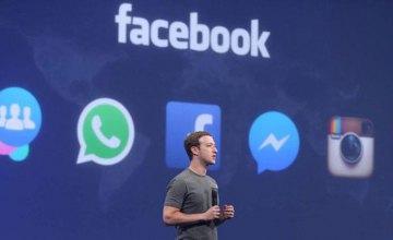 Facebook начал помечать фейковые новости в ленте