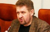 Кость Бондаренко: «В ходе игры у участников происходит формирование нового типа мышления»