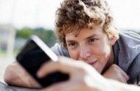 Укрпочта будет сообщать о поступлении денежного перевода через SMS