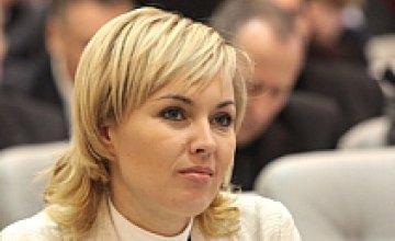 «51 канал» заявил о давлении со стороны губернатора Днепропетровской области Виктора Бондаря
