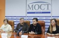 В Днепре стартует Всеукраинская акция «Миколай про тебе не забуде» (ФОТО)
