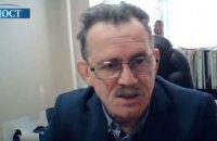 Норма для бизнеса о прощении налогового долга подрывает основы честного предпринимательства, - Михаил Крапивко
