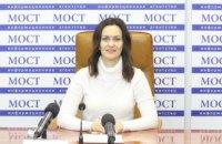 В Украине отменили «красные дипломы»