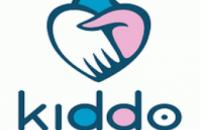 Днепропетровский благотворительный фонд Kiddo номинирован на премию KS Motivation, как лучший социальный проект года