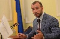 Сергей Рыбалка: «Единый кредитный реестр укрепит банковскую систему»