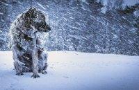 Жителей Днепра и области предупреждают об ухудшении погодных условий