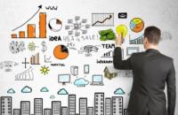 На каких услугах можно хорошо заработать: топ-3 направлений для развития бизнеса