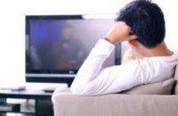 В Украине запретили еще 3 российских телеканала