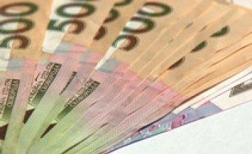 В Украине будут доплачивать малообеспеченным семьям с детьми до 3 лет