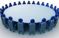 В Минске завершились переговоры контактной группы по Донбассу