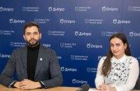 У мерії Дніпра нагадали про процедуру виплат житлових субсидій
