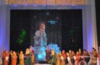 В Днепропетровске пройдет двухдневный фестиваль Пасхальных песнопений