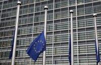 Министры ЕС хотят изменить правила Шенгенской зоны