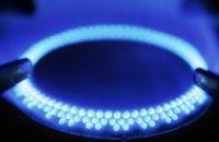 С начала отопительного сезона предприятия оплатили лишь 22% потребленного газа