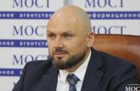 В цьому році в електромережі Нікополя інвестуємо понад 31 млн грн, – Андрій Терещук