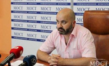 Выборы по округу №27 в Днепропетровске могут стать отработкой местных выборов 2017 года, - КИУ