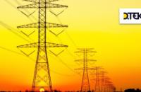 ДТЕК Дніпровські електромережі відповідає на ТОП-5 найпопулярніших питань своїх клієнтів