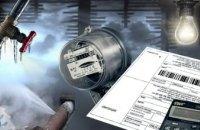 ОПЗЖ найдет средства для минимизации последствий роста тарифов ЖКХ для никопольчан, - Владимир Рудик