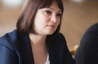 Буду отстаивать мир в Украине, - Татьяна Рычкова