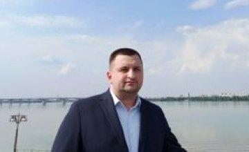 Распределение местного бюджета понятно и даже логично, но контроль этих средств желает лучшего, - Дмитрий Щербатов