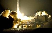Украинскую ракету запустят с космодрома Бразилии в 2013 году