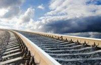 Обеспечение безопасности граждан на железнодорожном транспорте (ФОТО)